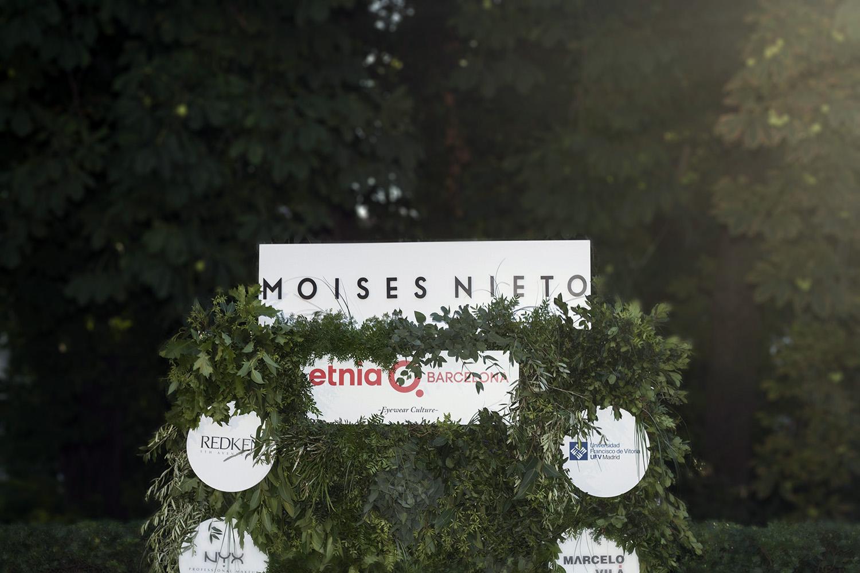 event-Moncler-Mondolirondo-Luxury-Brand
